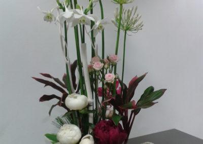 Bouquets-et-compositions00001-400x284