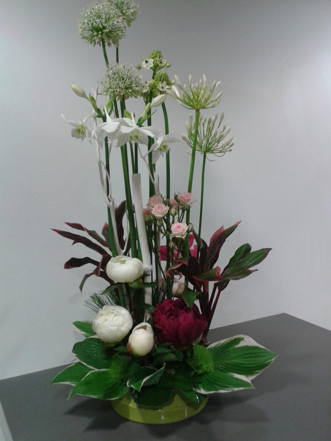 Bouquets-et-compositions00001