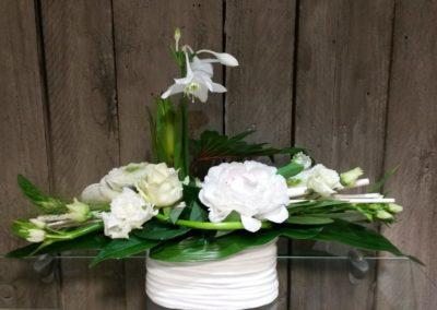 Bouquets-et-compositions00002-400x284