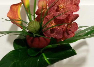 Bouquets-et-compositions00003-400x284