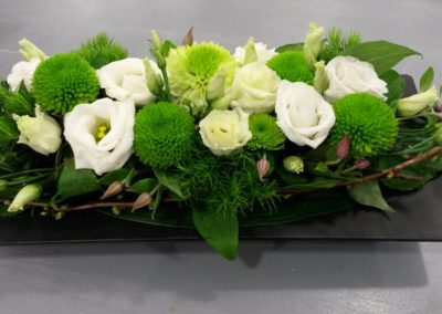 Bouquets-et-compositions00004-400x284