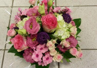 Bouquets-et-compositions00005-400x284