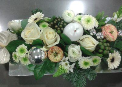 Bouquets-et-compositions00006-400x284