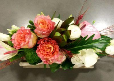 Bouquets-et-compositions00007-400x284