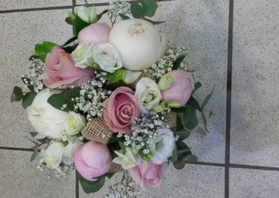 Bouquets-et-compositions00008-400x284