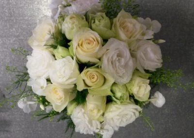 Bouquets-et-compositions00010-400x284