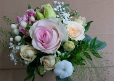 Bouquets-et-compositions00011-400x284