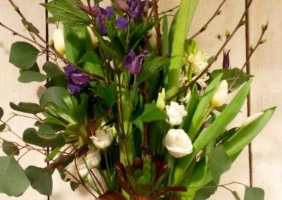 Bouquets-et-compositions00012-400x284