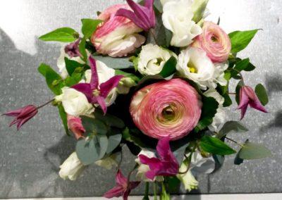 Bouquets-et-compositions00013-400x284