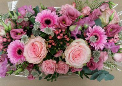 Bouquets-et-compositions00014-400x284