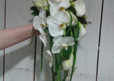 bouquet-et-composition-mariage00001-400x284