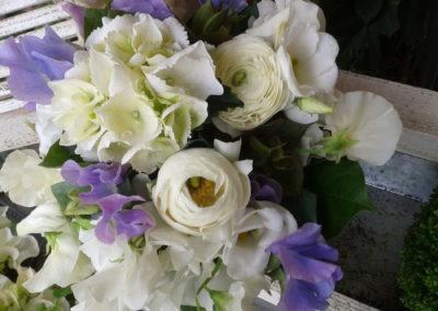 bouquet-et-composition-mariage00002-400x284