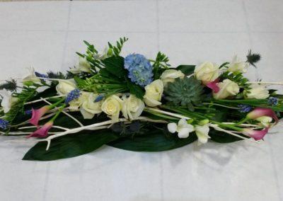 bouquet-et-composition-mariage00003-400x284