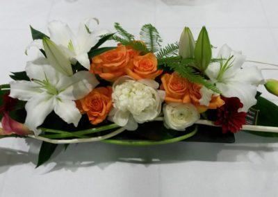 bouquet-et-composition-mariage00004-400x284