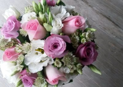 bouquet-et-composition-mariage00005-400x284