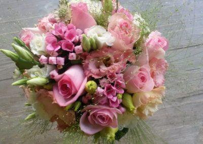 bouquet-et-composition-mariage00006-400x284