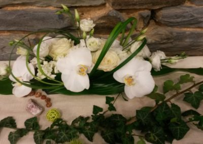 bouquet-et-composition-mariage00008-400x284