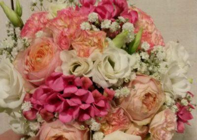 bouquet-et-composition-mariage00009-400x284