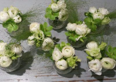 bouquet-et-composition-mariage00010-400x284