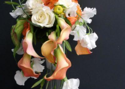 bouquet-et-composition-mariage00011-400x284