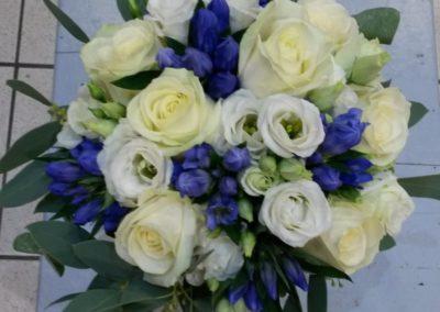 bouquet-et-composition-mariage00012-400x284