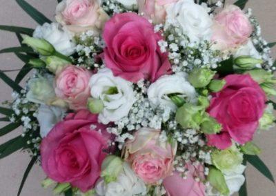 bouquet-et-composition-mariage00013-400x284