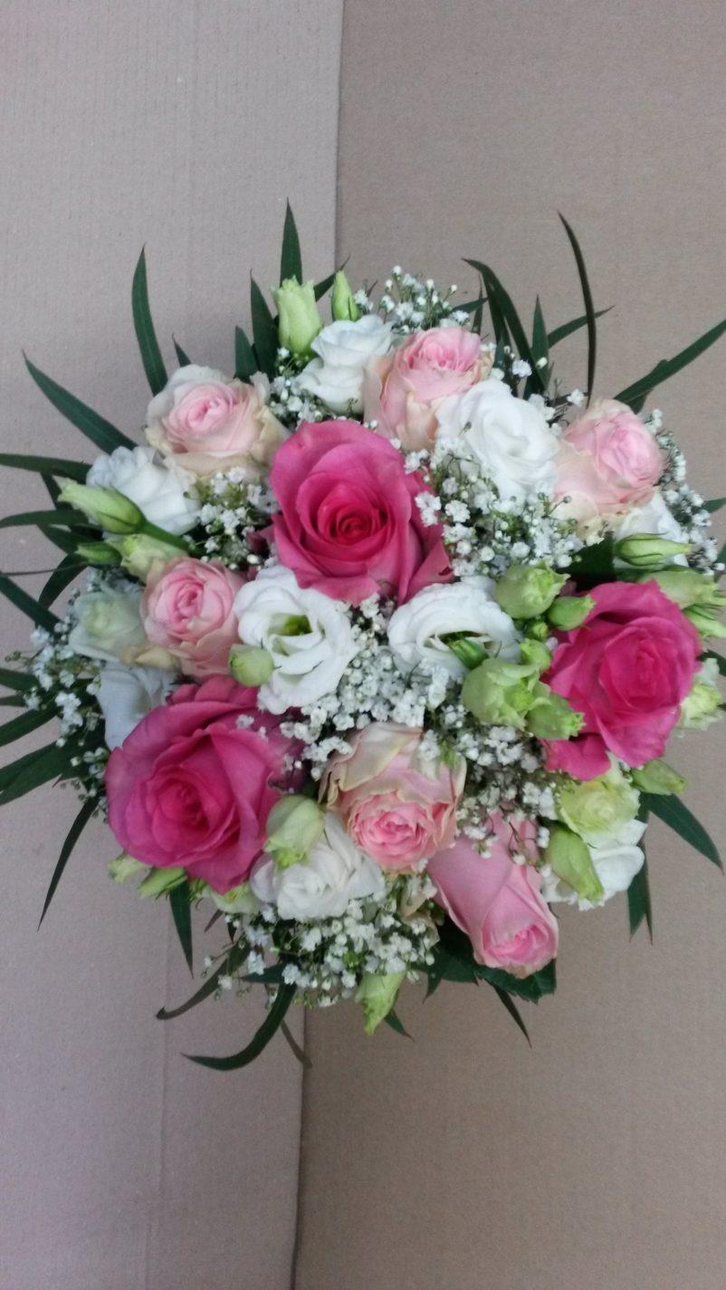 bouquet-et-composition-mariage00013