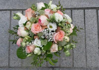 bouquet-et-composition-mariage00014-400x284